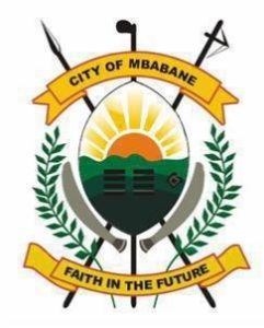 A CALL TO MBABANE RESIDENTS