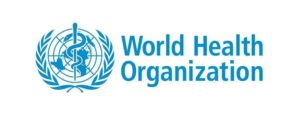 WHO releases guidelines for countries to implement during coronavirus pandemic